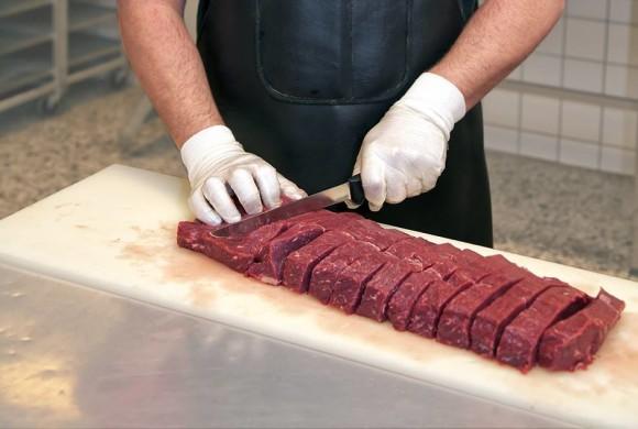 Endlich das beste Fleisch der Welt auch in kleinen Portionen!