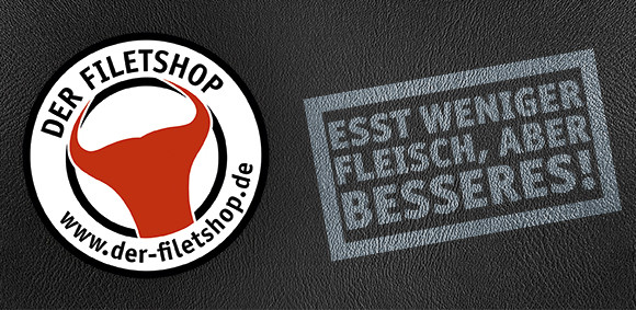 """NEU! Das """"Meating"""" in Unna: Meisterhaus trifft DER FILETSHOP"""