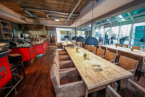 steak akademie der filetshop. Black Bedroom Furniture Sets. Home Design Ideas