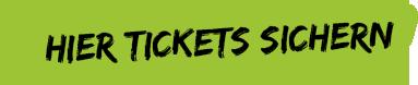 Button zur Ticketseite