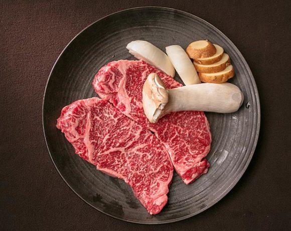 """""""My Own Wagyu"""" – Erlebt das legendäre, japanische Rind aus deutschen Landen!"""